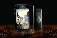 Décathlon lance le Quechua Phone 5, un smartphone destiné aux activités sportives