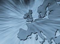 L'Union Européenne sanctionnera lourdement les entreprises en cas de perte données