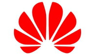 Le nouveau phablet Huawei haut de gamme