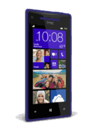 HTC/GDR2 : la mise à jour pour les smartphones HTC sous Windows Phone 8 disponible