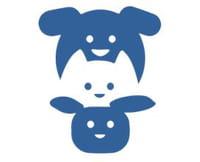 Surveiller la santé de son animal avec MyBuddyPet
