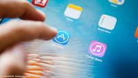 Apple va augmenter le prix des applis
