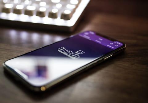 Piratage Twitch: des données très sensibles dévoilées