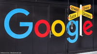 Google va updater son service Voice