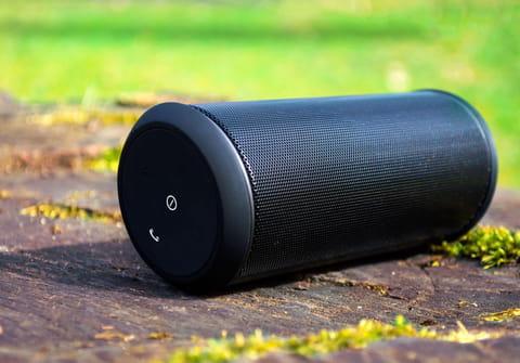 Enceintes Bluetooth: la musique en toute liberté