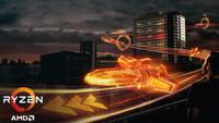 Voici le nouvel AMD Ryzen Threadripper