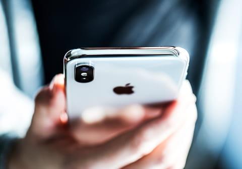 FaceTime iOS 15: appeler des utilisateurs Android ou Windows