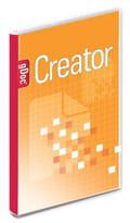 Télécharger gDoc Creator (PDF)