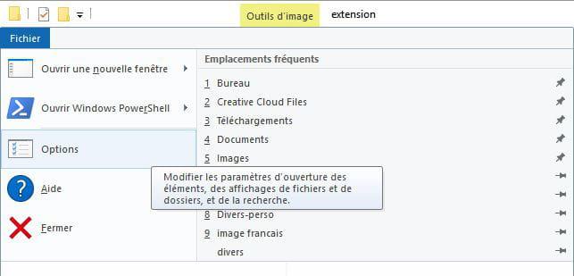 Téléchargez les résultats soit fichier par fichier ou cliquez sur le bouton TOUT TELECHARGER pour les obtenir tous à la fois dans une version ZIP.