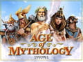 Age of mythology gratuit