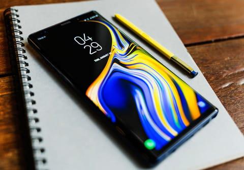 Android 12: nouveautés, compatibilité, date de sortie, version bêta…