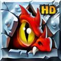Télécharger Doodle Kingdom HD (Réflexion)