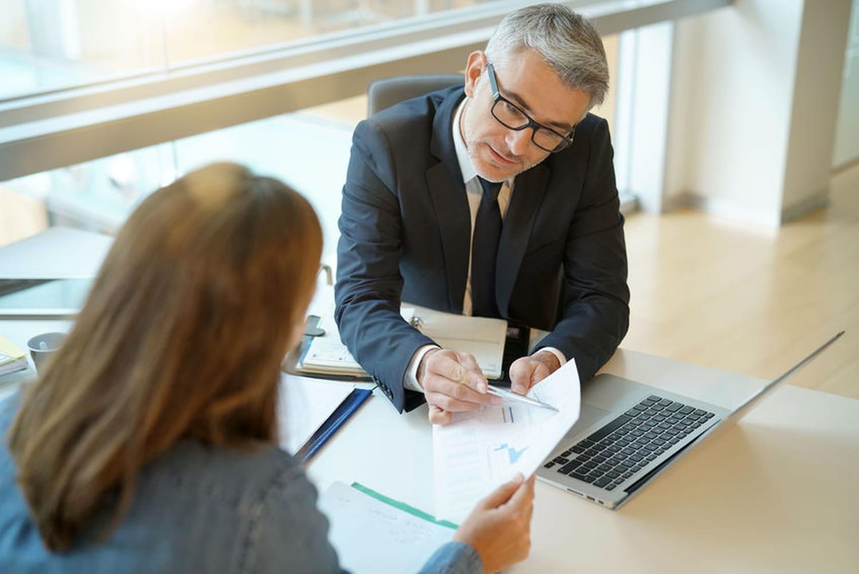 Rétablissement professionnel: définition, procédure et conditions