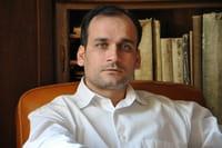 Christophe Alcantara : « Pour optimiser l'e-learning en entreprise, les dirigeants doivent être pragmatiques »
