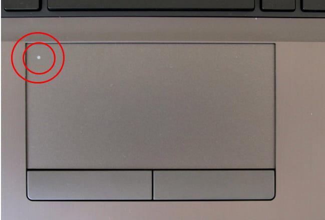 Tablette Windows / 2-en-1 11.6 pouces Acer Aspire Switch 11 500 Go