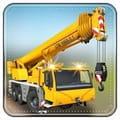 Telecharger construction simulator 2014
