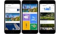 Google abandonne son appli de voyage Trips