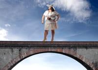 Ma-grande-taille.com: les grands et les ronds à l'honneur
