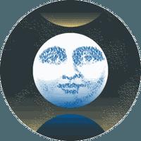 Samedi 20 janvier 2018, participez à la Nuit de la lecture