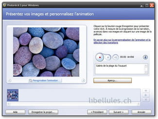 7 WINDOWS TÉLÉCHARGER PHOTORECIT