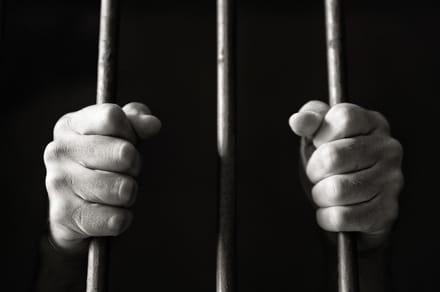 Avant De Visiter Un Proche En Prison Vous Devez Obtenir Permis Visite Dont Aurez Besoin Prendre Rendez Pour Parloir