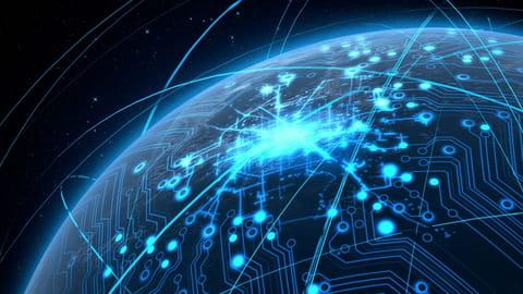 Panne Facebook, Instagram, WhatsApp, Messenger: retour sur le bug mondial