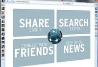 Les navigateurs sociaux : l'avenir du surf productif ?