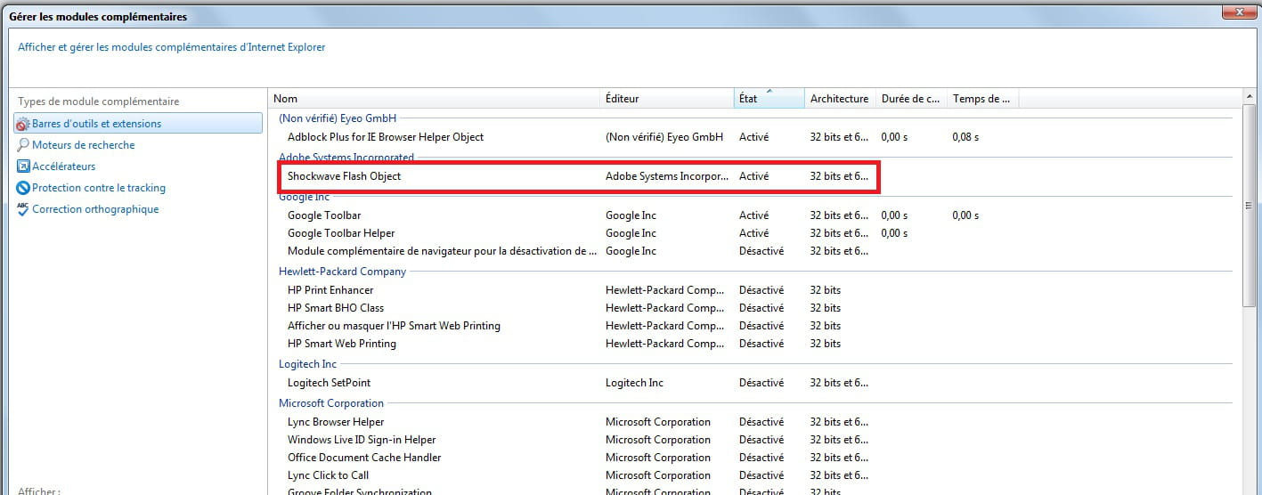 Utilisez Adobe Acrobat DC pour numériser, modifier, signer et réviser des documents en tout lieu.