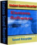 Télécharger Eastsea Sound Recorder (Audio)