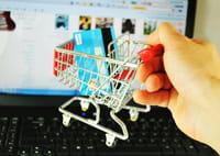 Étude : Internet au coeur du parcours d'achat des Français