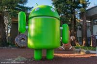 Les applis Android vont devenir payantes