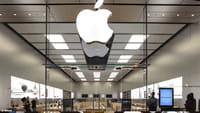 110 000 euros pour un Apple-I