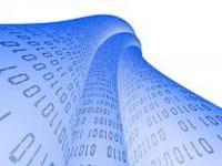 Laptops professionnels : la reconnaissance d'empreinte digitale autorisée par la CNIL