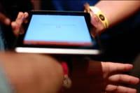 Evénementiel : un bracelet connecté pour innover et dématérialiser