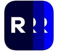 Rematch : l'appli pour valoriser le sport amateur
