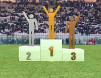 Socialsport.fr : tout le sport en 2.0