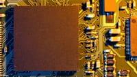 La faille majeure des processeurs Intel