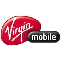 Virgin Mobile intègre la 4G dans ses forfaits