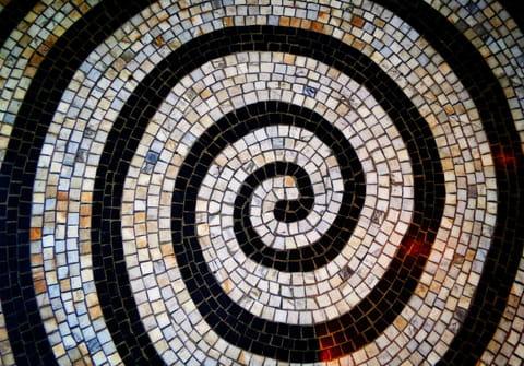 Détecter le malware MosaicLoader