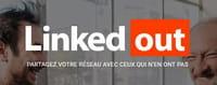 LinkedOut : un réseau d'emploi pour les travailleurs précaires