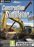 Télécharger Construction Simulator 2012 (Simulations)
