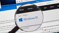 Microsoft fait le ménage sur son store