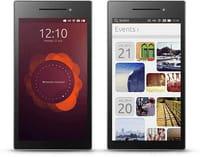 Ubuntu Edge : Canonical lance une campagne de crowdfunding pour financer son « smartphone-PC »