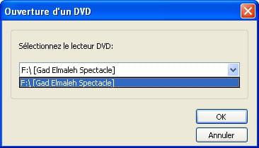 """Donnez vos """"Trucs & Astuces"""" pour ordi - Page 2 0-QZHVVXzS-dvd-shrink-ouvrir-s-"""