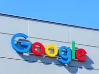 Google ne veut plus des fausses infos