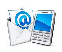 Proofpoint propose de nouveaux services mobiles pour les entreprises