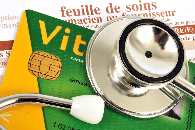 Fonctionnaire en arrêt maladie: contrôle et congés