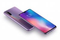 Xiaomi Mi 9 : le smartphone le plus puissant du moment selon AnTuTu