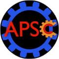 Télécharger APSC (Collège)