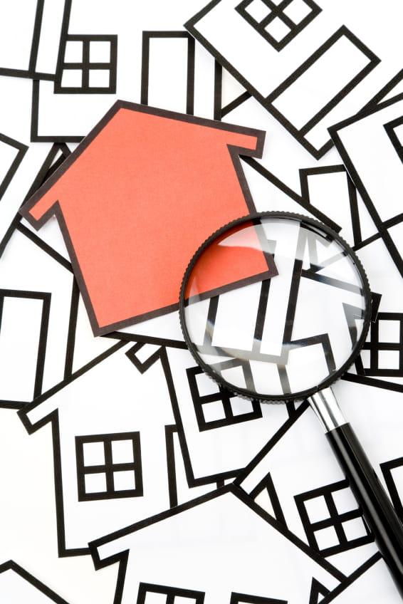 Annulation De Vente Immobiliere Apres L Avant Contrat Droit Finances
